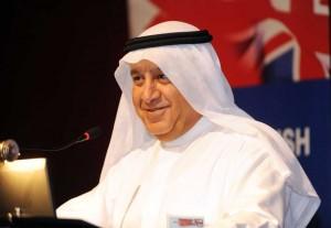 Khalid-Rashid-Al Zayani-OBE_BBBF-Chairman