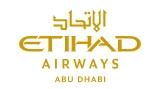 etihadairways-email-logo-eng-01