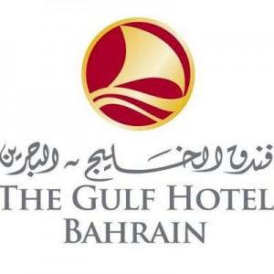 Gulf Hotel_logo_400x400