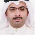 Dr. Fahad A. AlSaad