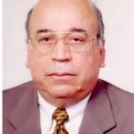Mohammed Sadiq Dawani