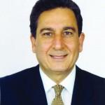 Ahmed Jawahery