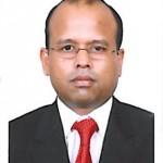 Bishwajit Ranjan Kumar