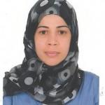 Fairooz Al Asfoor