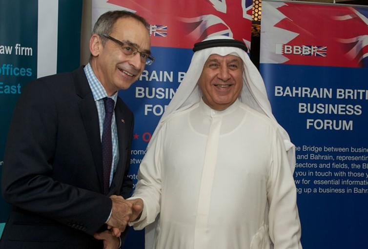 simon-martin-CMG-HMAmbassadorBahrain-W-Khalid-Alzayani