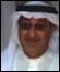 Abdul Hamid Mohammed Sharif Hatam