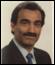Abdul Jaleel Al Ansari