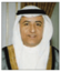 Abdulla Juma