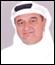 Adel Fakhro