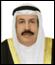 Ambassador Dr Dhafer A Alumran