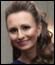 Anastasia Ageeva