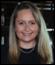 Dr Clare Beckett-McInroy EdD MAEd PCC