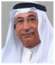 Dr Tawfeeq Almoayed