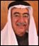 Ebrahim Mohamed Ali Zainal