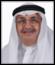 Hamid R. Al Zayani