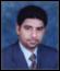 Hussain Abdali Al Madeh