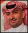Jasem Al-Salem