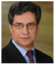 Jawad Rasromani