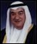 Khalid Abdulrahman Khalil Almoayed