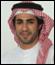 Majid K. Al Zayani