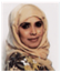 Mariam A Jassim