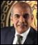 Mohammed Al Asfoor