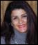 Munira Fahoum