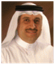Nasser Al Arayedh