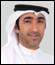 Nawaf K. Al Zayani