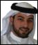 Rashid H. Al Zayani