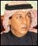 Sameer Al Khan