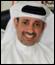 Sh. Salman Bin Isa Al Khalifa
