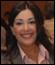 Shayma Kazerooni