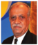 Yousif K Hubaisi