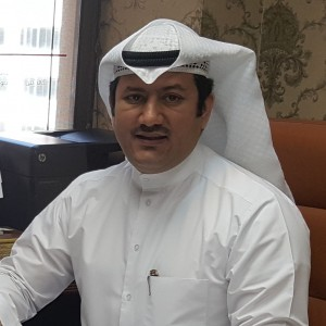 Ahmed Alsulaiman