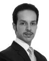 Saad Al Doseri