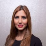Dalia Alsadiqi