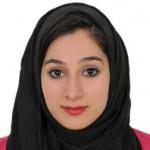 Yasmeen Alsaffar
