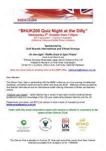new-flyer-with-bbbf-logo-200-yrs-the-dilmun-club-bbbf-quiz-night-51016-1