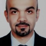 Hamad Al Haddad