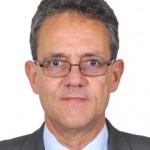 Martin Stahl