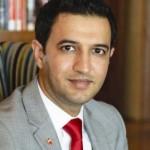 Sumeet Jhingan