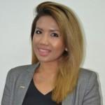 Catherine Legaspino