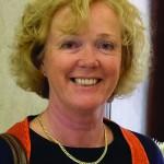 Deborah Beedie