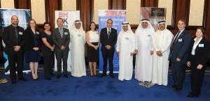 AGM 2016 - Committee Members
