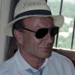 David Jeffery