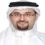 Mohsen Al Samahiji