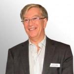 David E. Nubel