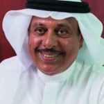 Hamad Al-Amer
