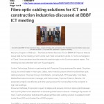 19032017_BBBF_ICT meeting coverage